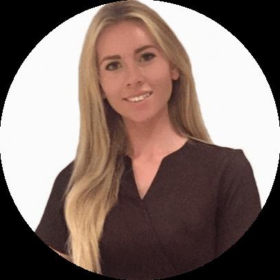 Danielle Allan profile picture